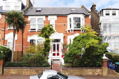 7 bedroom semi-detached house for sale - Mount View Road, Crouch End, London