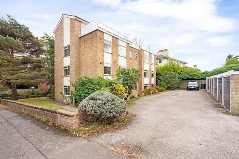 2 bedroom flat for sale - Clarence Road, Tunbridge Wells