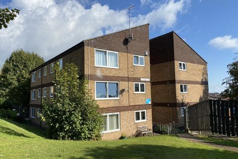 2 bedroom apartment for sale - Buttlee Court, Buttrills Road