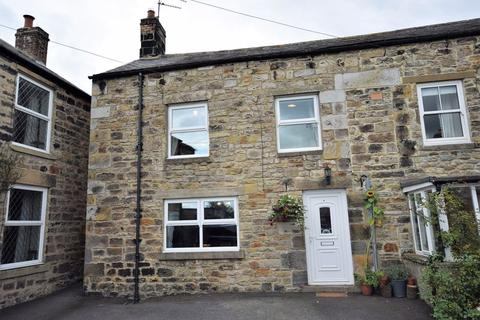 2 bedroom semi-detached house for sale - Northumberland Court, Acomb