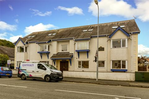 1 bedroom apartment for sale - Neuadd Yr Eglwys, Glynne Road, Bangor, Gwynedd, LL57