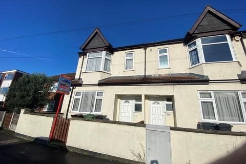 4 bedroom house to rent - New Road, Chingford ,