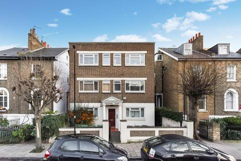2 bedroom flat to rent - Hartington Road, London SW8