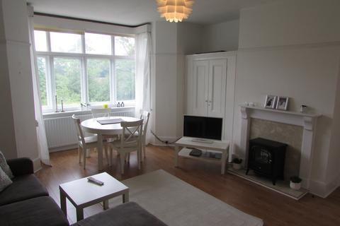 1 bedroom flat to rent - Dartford Road, Sevenoaks , Kent