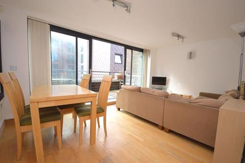 2 bedroom apartment for sale - Duke Street, Liverpool City Centre