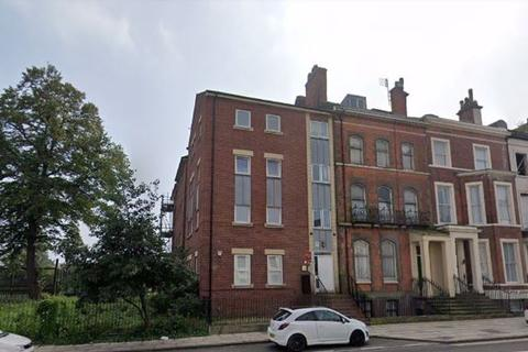 2 bedroom apartment for sale - Apartment 7, 150 Upper Parliament Street, Liverpool