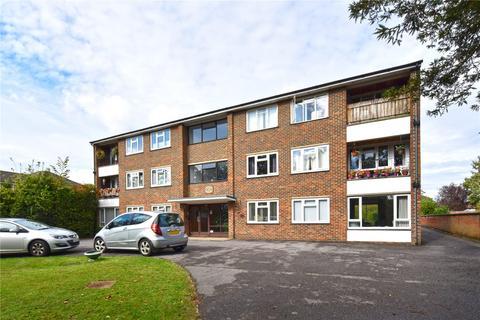 1 bedroom flat to rent - Cedar Court, Bath Road, Maidenhead, Berkshire, SL6