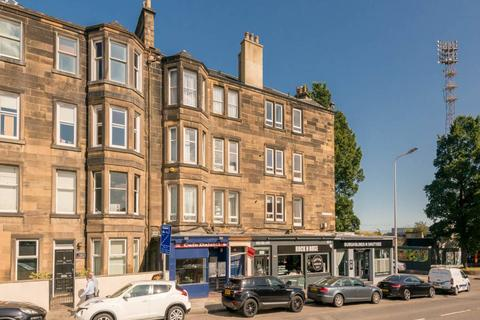 2 bedroom flat to rent - Dalziel Place, Edinburgh, Midlothian