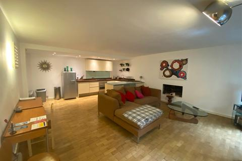1 bedroom apartment to rent - Cleveland Square, Bayswater, London, W2