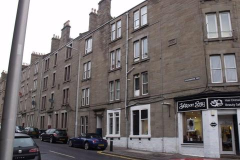 2 bedroom flat to rent - G/R, 155 Strathmartine Road, DUNDEE, DD3 8BW