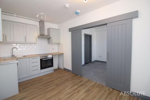 1 bedroom apartment - Union Street, Torquay