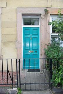 1 bedroom flat to rent - 10 MD Wardlaw Terrace EDINBURGH