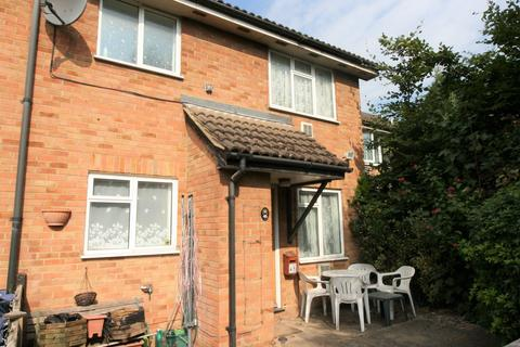 1 bedroom house to rent - Meadowbrook Close- EPC C, , Colnbrook