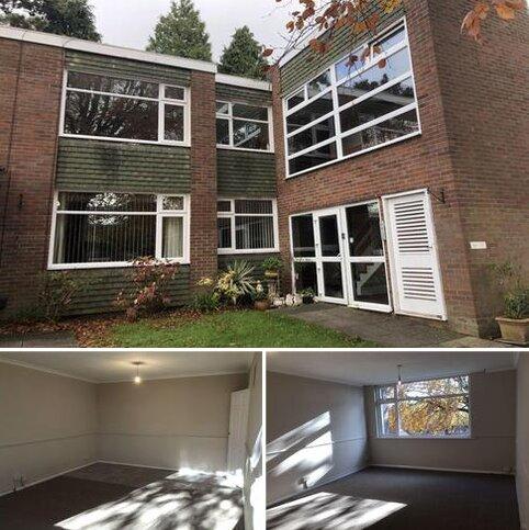 2 bedroom apartment to rent - Shenstone Court, Wolverhampton