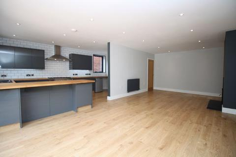 5 bedroom detached house for sale - Douglas Crescent, Bitterne