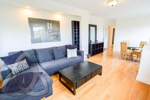 2 bedroom apartment to rent - 1-15 Shoot Up Hill, London