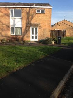 1 bedroom in a house share to rent - sheldrake drive