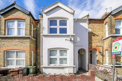2 bedroom flat to rent - Stanley Road, Chingford, Chingford