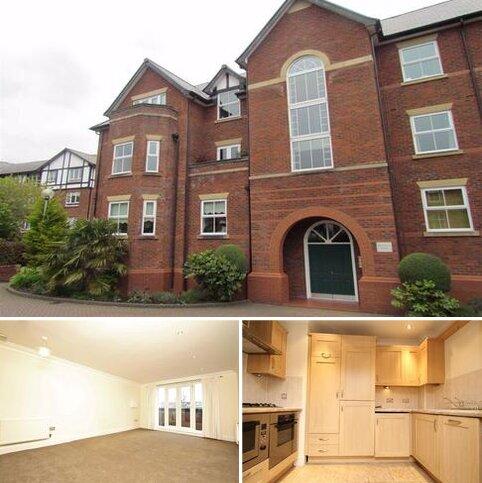 2 bedroom flat to rent - Brown Street, Hale, Hale