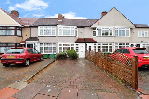 2 bedroom house for sale - Harcourt Avenue, Sidcup