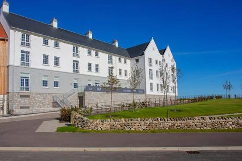2 bedroom retirement property for sale - McDonald, Landale Court, Chapelton, Stonehaven