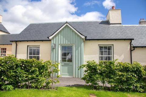 1 bedroom retirement property for sale - The Campbell, Landale Court, Chapelton, Stonehaven