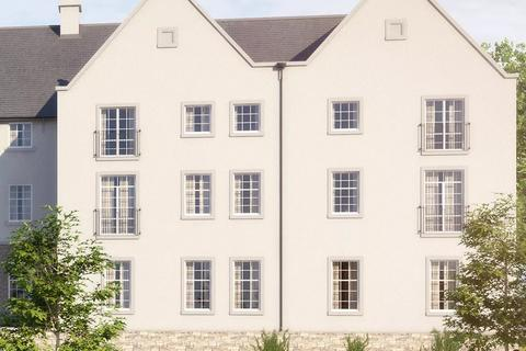 1 bedroom retirement property for sale - The Malcolm, Landale Court, Chapelton, Stonehaven