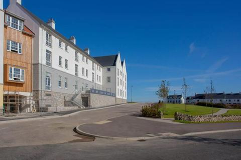 2 bedroom retirement property for sale - The Robertson, Landale Court, Chapelton, Stonehaven