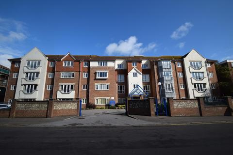 2 bedroom retirement property for sale - Southfields Road, Eastbourne