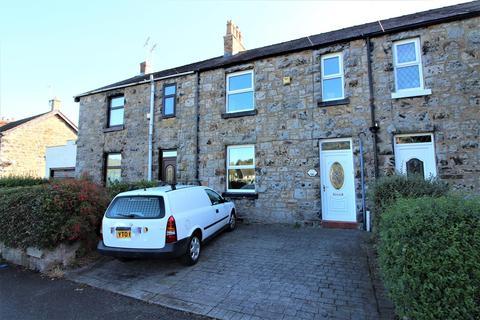 3 bedroom terraced house for sale - Sarn Lane, Caergwrle, Wrexham