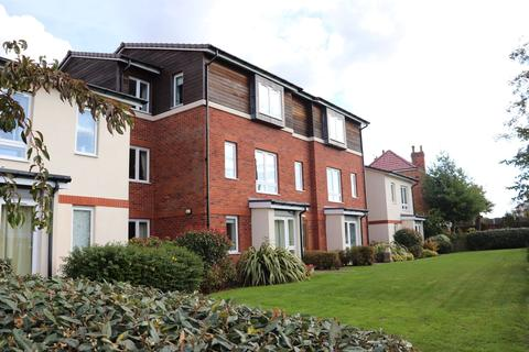 1 bedroom apartment for sale - St Nicolas Gardens, Birmingham, B38