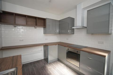 1 bedroom apartment for sale - Church Street, Horwich, Bolton