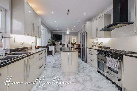 6 bedroom terraced house for sale - Ryder Street, Cardiff