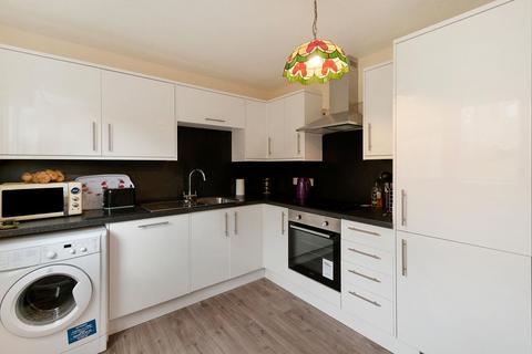 2 bedroom semi-detached house for sale - Oakwood Rise, Tunbridge Wells