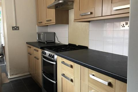 4 bedroom terraced house to rent - 51 Exeter Road, Selly Oak, Birmingham