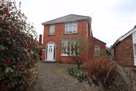 3 bedroom detached house for sale - Fishtoft Road, Boston