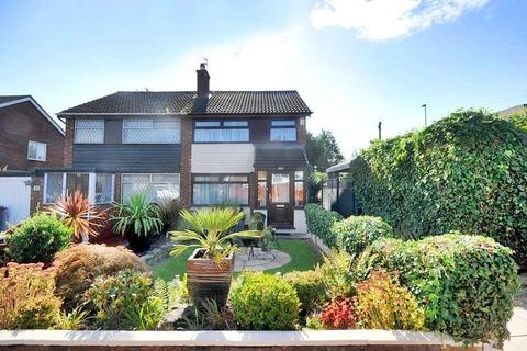 3 bedroom semi-detached house for sale - Severn Close, St Helens, WA9
