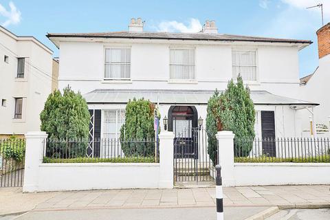 21 bedroom detached house for sale - George Street, Ryde