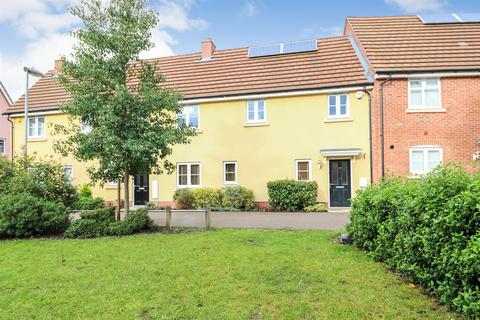 2 bedroom terraced house for sale - Eddy Downs, Chelmsford