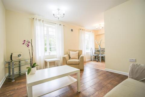 2 bedroom apartment for sale - Wearhead Drive, Sunderland