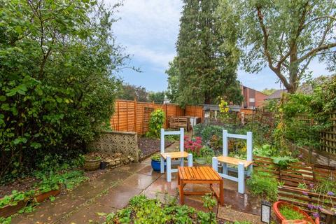 2 bedroom semi-detached house for sale - Sturminster Close, Stockwood, Bristol