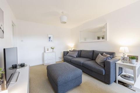 2 bedroom apartment for sale - Richmond Dale, Clifton, Bristol
