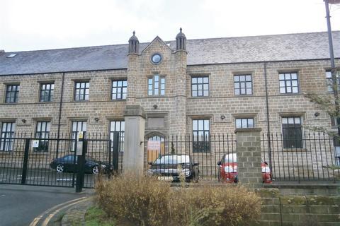 1 bedroom flat to rent - Boyds Mill, East Street, Leeds