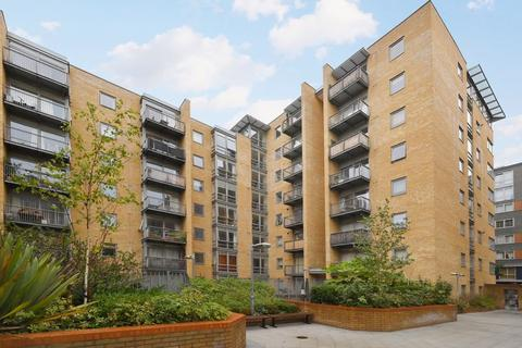 1 bedroom apartment for sale - Cassilis Road, London, E14