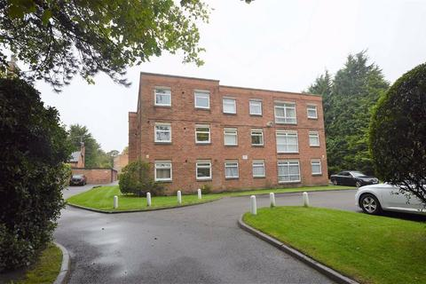 2 bedroom apartment for sale - Fairlawn Court, Bidston Road, Oxton, CH43