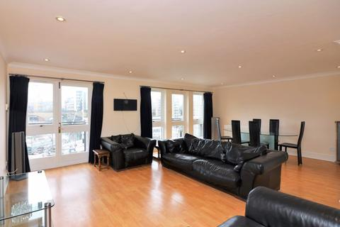 2 bedroom apartment for sale - Goodhart Place, Limehouse, E14