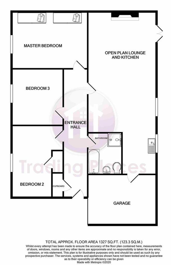 Floorplan: 1woodlandsclose print.JPG