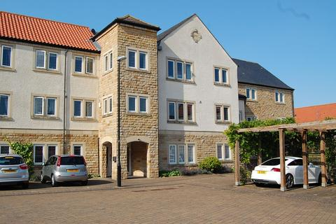 1 bedroom apartment for sale - Micklethwaite Grove, Wetherby