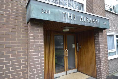 3 bedroom apartment for sale - The Albany, Leicester
