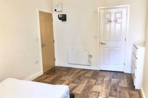 1 bedroom house share to rent - Stapleton Road, Eastville, Bristol